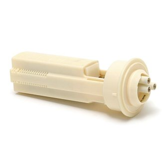 Zodiac Clearwater LM3-24 Electrode