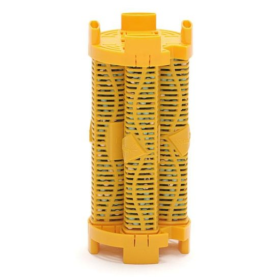 Nature 2 CF Replacement Cartridge - W29500