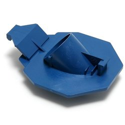 Baracuda G3 Pool Cleaner Foot Flange - W70328