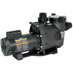 Jandy 120 GPM Water Feature Pump