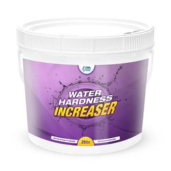 Water Hardness Increaser 25 lb