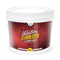 Stabilizer/Conditioner 25 lb