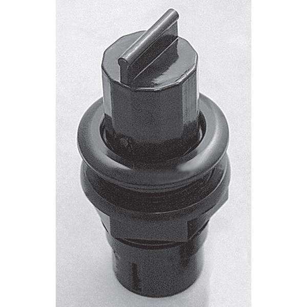 Waterway Drain/ Fill Valve Assembly
