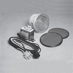 Waterway Spa Light OEM Kit No Transformer