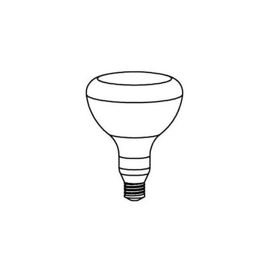 Replacement Bulb- logo