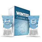 PolarShield  Winterizing Kit for Above Ground and In Ground Pools