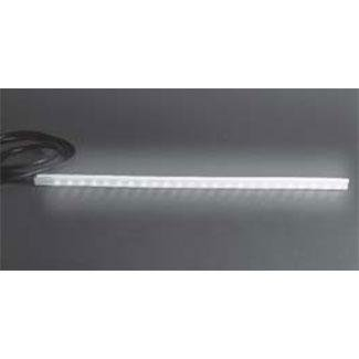 Fiberstars 12in Waterfall Light Bar