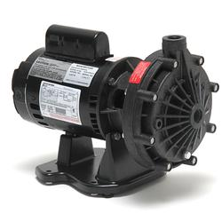 Booster Pump Comparison Guide Poolsupplyworld Blog