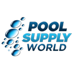 www.poolsupplyworld.com