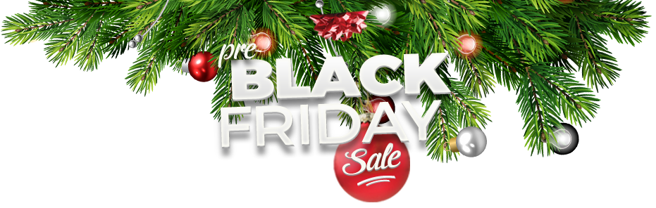 poolsupplyworld pre black friday sale - Black Friday Christmas Tree Sale