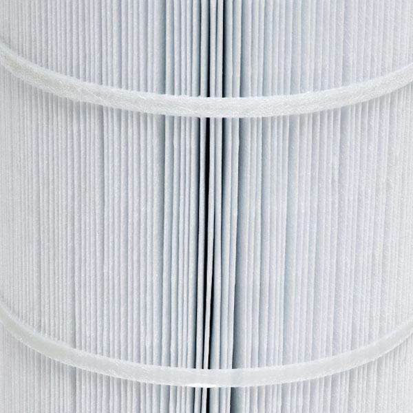 24445 Unicel 115 Sq Ft Jandy Cl460 Replacement Filter