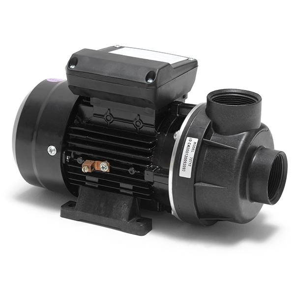 Oceania-C740010-Above-Ground-Pool-Filter-and-1-2-HP-Pump-System-10K-Intex-Pools thumbnail 3