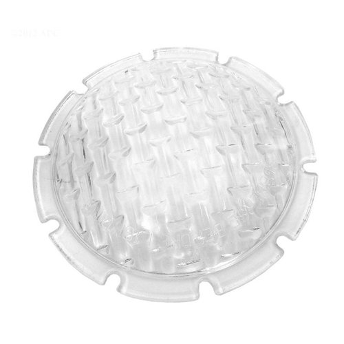 05055 0003 Pentair Pool Products Lens Clear