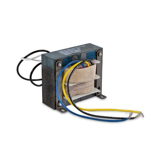 pool parts express intermatic transformer only 119t340 rh poolsupplyworld com Intermatic Transformer Parts Intermatic PX300 Transformer
