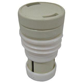 Jandy 3 9 510 Caretaker Pop Up Threaded Replacement