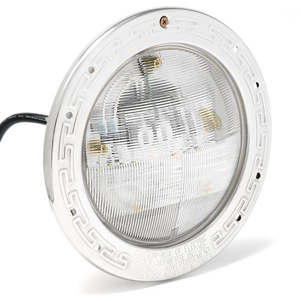 601105 Pentair Pool Light Replacement Led Intellibrite 5g 12v White 300w 30