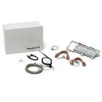 Jandy IQ904-P iQ900 iAquaLink Kit with P4 System Level Rev R ... on