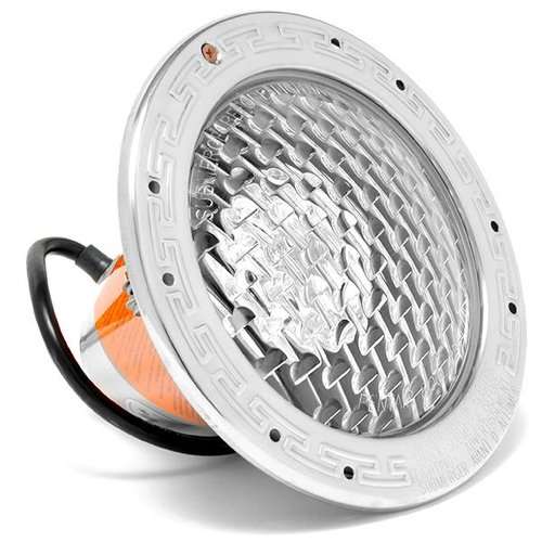 Pentair 78431100 Amerlite 12v 300w 15 Cord With