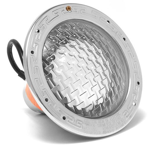 Pentair Amerlite 120v 500w 100 Cord With Stainless