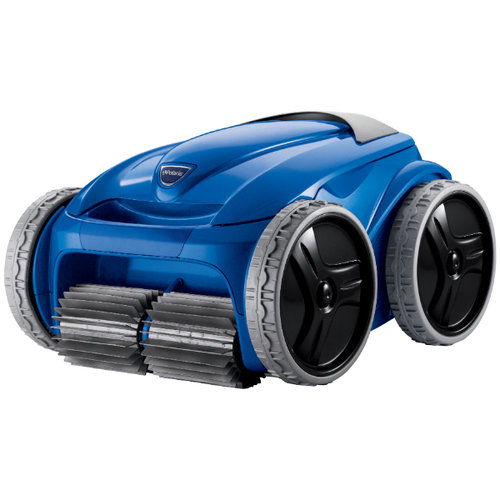 Polaris 9550 robotic pool cleaner