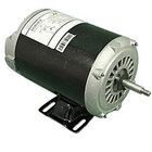 Us Motors Emerson Replacet Pool Motors