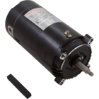 Century AO Smith Pool Replacement Motors on