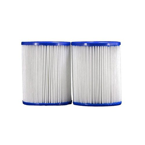 Pleatco PBW5PAIR Filter Cartridge For JacuzziR CFR CFT 200