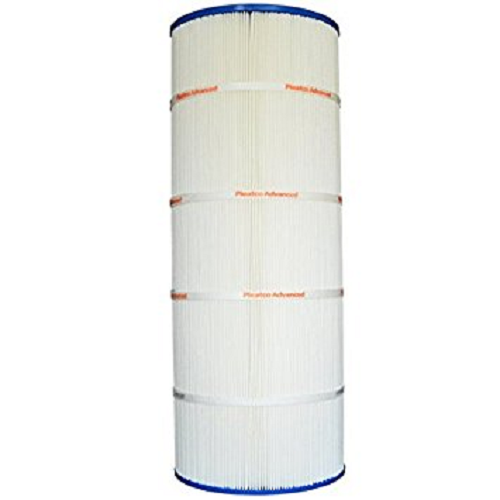 Pjancs150 Pleatco Filter Cartridge For Jandy Industries Cs