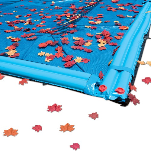 20-ft-x-40-ft-Rectangle-In-Ground-Swimming-Pool-Winter-Cover-Leaf-Net