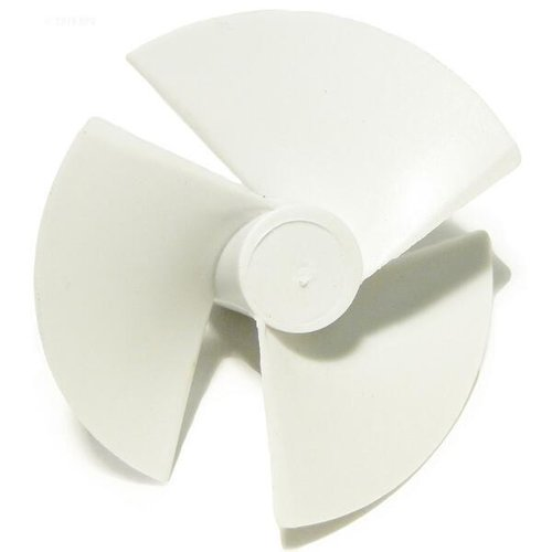 Aqua Products Aquabot Plastic Propeller 4400