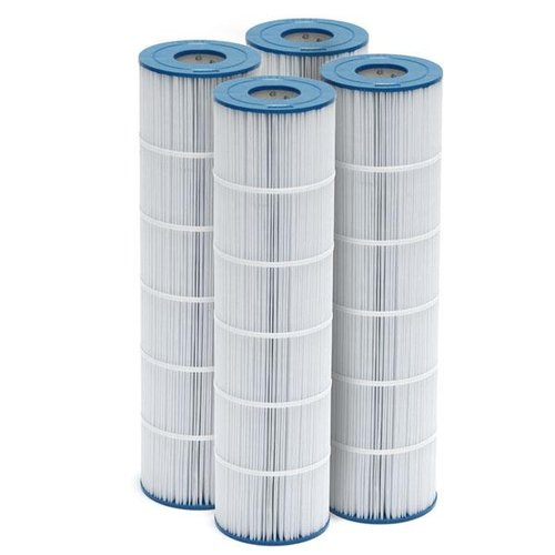 Unicel C 7468 4 115 Sq Ft Jandy Cl460 Replacement Filter