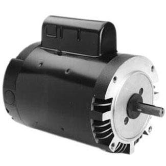 Century A.O. Smith E-Plus 56C C-Face 1-1/2 HP Full Rated Pool and Spa Pump Motor