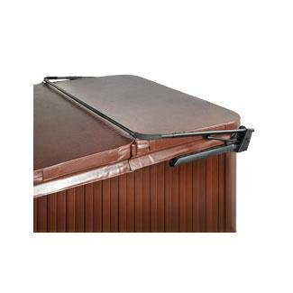 Leisure Concepts Covermate Iii Spa And Hot Tub Cover Lift