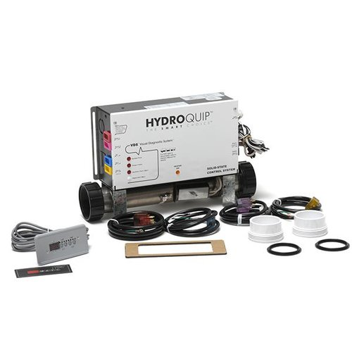 Hydro-Quip CS6209-US CS6200 ECO-2 SLIDE Series Solid State ... on hydro quip relay, hydropower diagram, hydro quip ht 600, hydro quip control panel, hydro quip parts, hydro pump diagram, hydro quip spa electrical wiring, hydro quip 1001, hydro quip 3100 wiring, hydro quip controller, hydro spa wiring diagram, hydro quip manual 9000, hydro quip transformer, hydro air wiring diagram, hydro quip model numbers, tip and ring diagram,