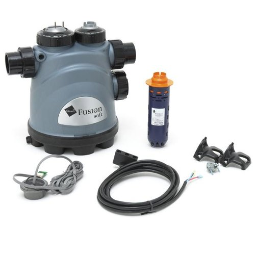 Nature 2 Fusion Soft Complete System Kit For Up To 15 000