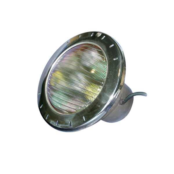 Image Is Loading Jandy Watercolors Led Stainless Steel 120v 50 039