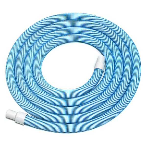 1-1-2in-x-25-039-4-Year-Deluxe-Vac-Hose-for-In-Ground-Pools