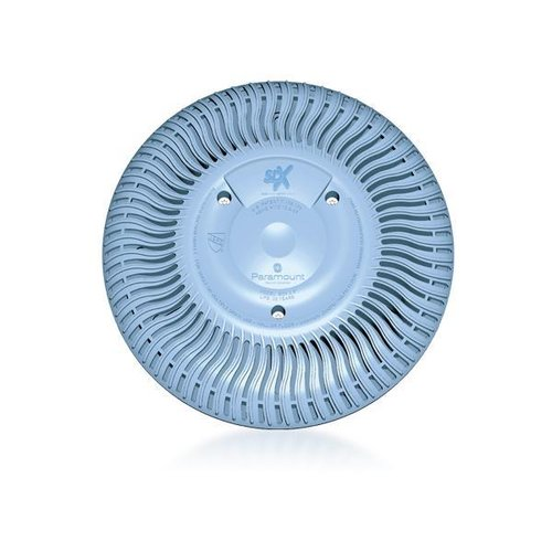 Paramount 004162221201 Sdx High Flow Safety Drain For
