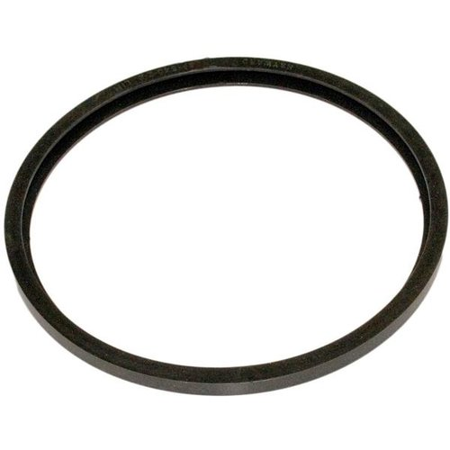 Hayward Pool Light Gasket Tyres2c