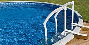 Above Ground Pools Shop Swimming Pools